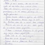 knjiga-utisaka-milogosce_Page_59