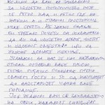 knjiga-utisaka-milogosce_Page_60