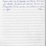 knjiga-utisaka-milogosce_Page_61