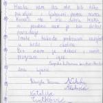 knjiga-utisaka-milogosce_Page_63