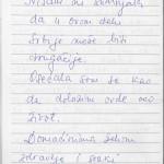 knjiga-utisaka-milogosce_Page_67