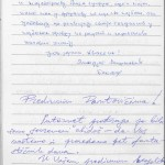 knjiga-utisaka-milogosce_Page_69