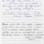 knjiga-utisaka-milogosce_Page_70