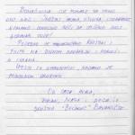 knjiga-utisaka-milogosce_Page_71