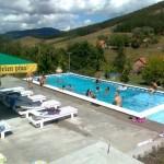 milogosce-bazen-seoski-turizam-1