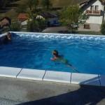 milogosce-bazen-seoski-turizam-2