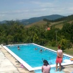 milogosce-bazen-seoski-turizam-4
