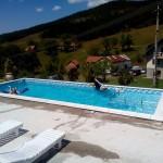 milogosce-bazen-seoski-turizam-5
