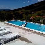 milogosce-bazen-seoski-turizam-6