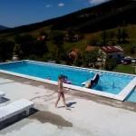 milogosce-bazen-seoski-turizam-7